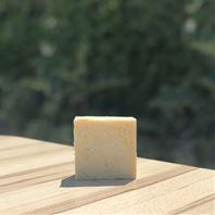 Zeytinyağlı Sabun 1 Kg