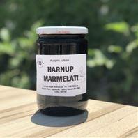 Keçiboynuzu Marmelatı 720 Gr
