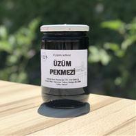 Üzüm Pekmezi 780 gr