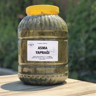 Asma Yaprağı 5 Kg